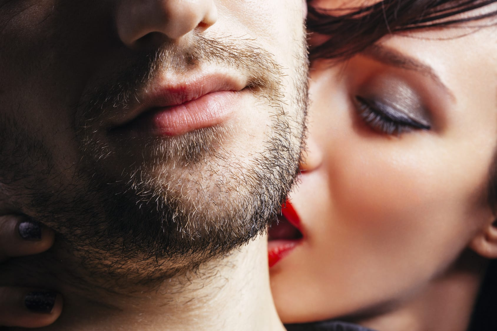 Tuesday Romance Reads For You To Devour – 4/19